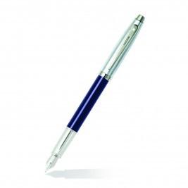 Sheaffer 100 9308 Fountain Pen