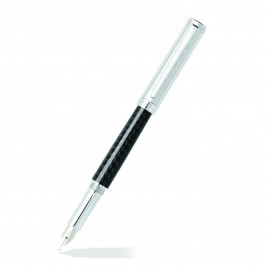 SHEAFFER Intensity 9239 FOUNTAIN PEN