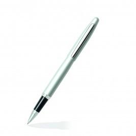 Sheaffer Vfm 9400 Roller Ball Pen