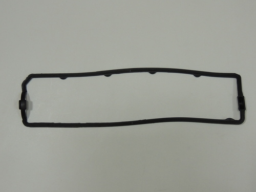 VALVE COVER GASKET FOR FORD FIESTA IKON 1.8