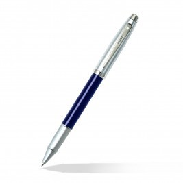 Sheaffer 100 9308 Roller Ball Pen