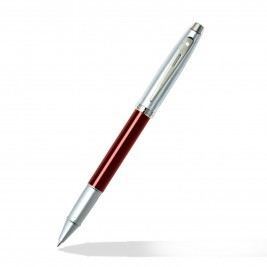 Sheaffer 100 9307 Roller Ball Pen