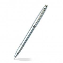 Sheaffer 100 9306 Roller Ball Pen