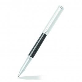 Sheaffer Intensity 9239 Roller Ball Pen
