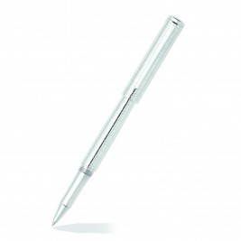 Sheaffer Intensity 9237 Roller Ball Pen