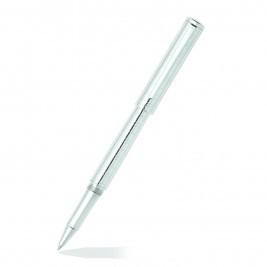 Sheaffer Intensity 9237 Roller Ball Pen