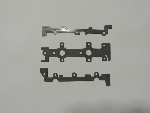 VALVE COVER GASKETS FOR MAHINDRA MAXIMO