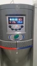 Hot & Cool Water Dispenser