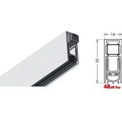 Superior Door Seals