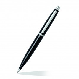 Sheaffer Ferrari Vfm 9505 Glossy Black Ball Point