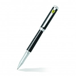 Sheaffer Ferrari Intensity 9508 Roller  Pen