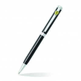 Sheaffer Ferrari Intensity 9508 Ball Point Pen