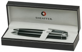 SHEAFFER 300 9312 BALL POINT PEN & PENCIL