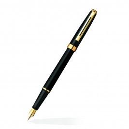 Sheaffer Prelude 355 Fountain Pen