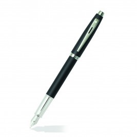 Sheaffer 100 9317 Fountain Pen