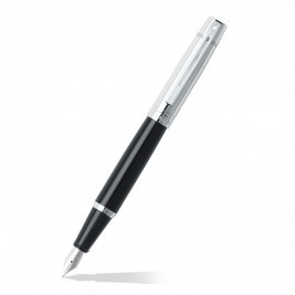 Sheaffer 300 9314 Fountain Pen