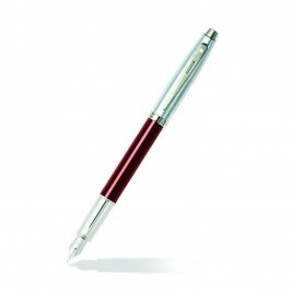 Sheaffer 100 9307 Fountain Pen