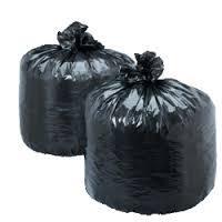 LD Garbage Bags