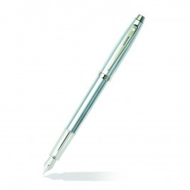Sheaffer 100 9306 Fountain Pen
