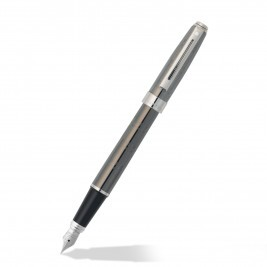 Sheaffer Prelude Signature 9171 Fountain Pen