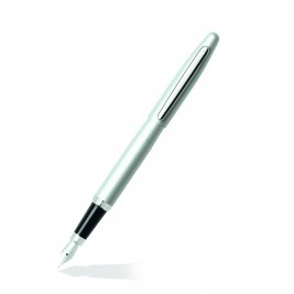 Sheaffer Vfm 9400 Fountain Pen