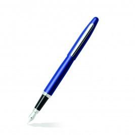 Sheaffer Vfm 9401 Fountain Pen