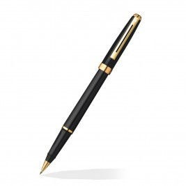 Sheaffer Prelude 355 Roller Ball Pen