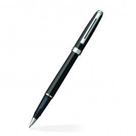 Sheaffer Prelude 373 Roller Ball Pen