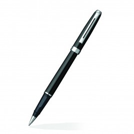 Sheaffer Prelude 373 Roller Ball Pen