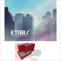 ETABS Software