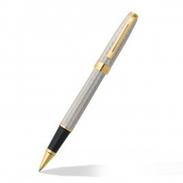 Sheaffer Prelude Signature 9170 Roller Ball Pen