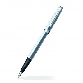 Sheaffer Prelude 340 Roller Ball Pen