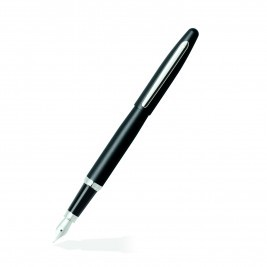Sheaffer Vfm 9405 Fountain Pen