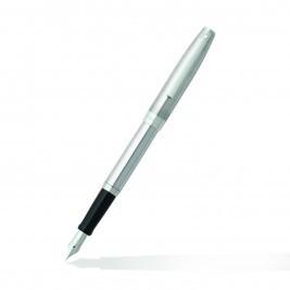 Sheaffer Sagaris 9472 Fountain Pen