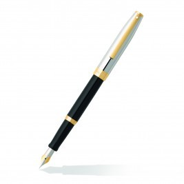 Sheaffer Sagaris 9475 Fountain Pen