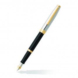 Sheaffer Sagaris 9475 Fountain Pen