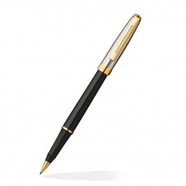 Sheaffer Prelude 337 Roller Ball Pen