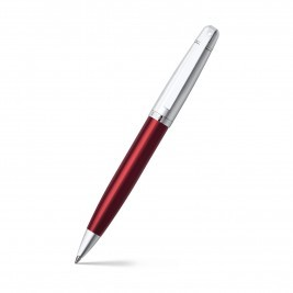 Sheaffer 500 9336 Ball Pen