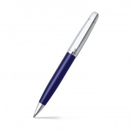 Sheaffer 500 9337 Ball Pen