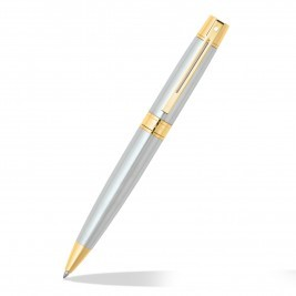 Sheaffer 300 9327 Ball Point Pen