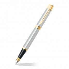 Sheaffer 300 9327 Fountain Pen