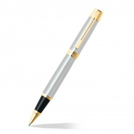 Sheaffer 300 9327 Roller Ball Pen