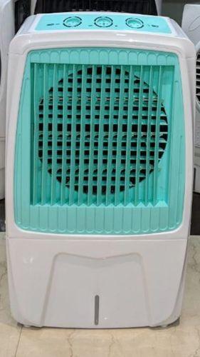 Plastic Cooler Body