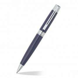 Sheaffer 300 9328 Ball Point Pen