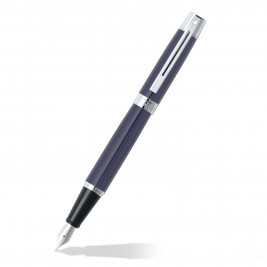 Sheaffer 300 9328 Fountain Pen