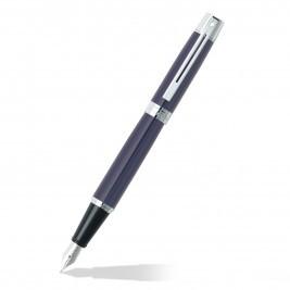Sheaffer 300 9328 Fountain Pen