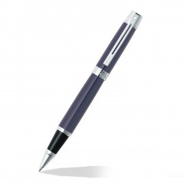 Sheaffer 300 9328 Roller Ball Pen