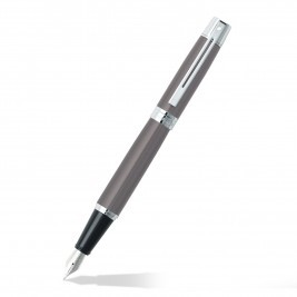 Sheaffer 300 9329 Fountain Pen