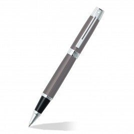 Sheaffer 300 9329 Roller Ball Pen