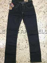Branded Ladies Jeans